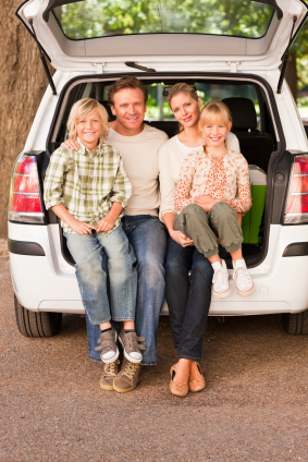 West Palm Beach Insurance Quotes